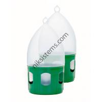 Поилка за Гълъби 7 литра - Natural