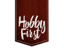 Hobby First